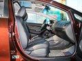 起亚K3 起亚K3 1.6L AT Premium 2012款图片