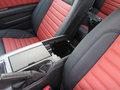 Mustang 2013款 GT 5.0L 手动 标准型图片