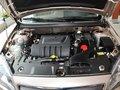 V6 菱仕 2013款 东南V6 1.5L MT 豪华版图片
