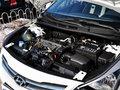 瑞纳 三厢 1.4 GL 自动 时尚型GS 2014款图片