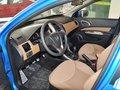 宝骏630 1.5L 手动 舒适型炫酷版 2013款图片