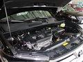 汉兰达 2013款 2.7L 自动 两驱紫金版 7座图片