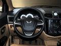 五菱宏光 2013款 S 1.5L 手动 舒适型图片
