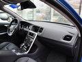 沃尔沃V60 2014款 T5 2.0T 自动 智雅版图片