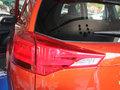 RAV4荣放 2014款 2.5L 自动 四驱尊贵版 5座图片