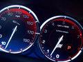 捷豹XJ XJR 基本型 2014款图片