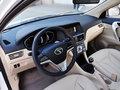 V6 菱仕 2014款 1.5L 手动 豪华女性图片