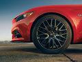 Mustang MUSTANG 基本型 2015款图片