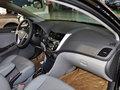 瑞纳 2014款 三厢 1.4L 自动 顶级型TOP图片