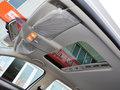 宝来 2014款 1.6L 自动 舒适型图片