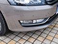 帕萨特 2014款 3.0L V6 DSG 旗舰尊享版图片