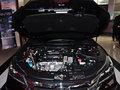 雅阁 2.4L LX CVT 舒适型 2014款图片