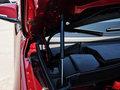 宝马X1 2014款 sDrive18i 时尚型图片