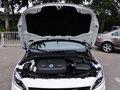 沃尔沃V60 2015款 2.0T 自动 T5 智雅个性运动版图片