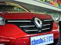 科雷傲(进口) 2014款 2.5L CVT 四驱 Sportway版图片