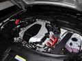奥迪A8 2014款 45 TFSI quattro专享型图片