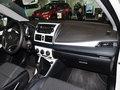 威驰 2015款 1.5L自动 智享星光版图片