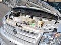东风小康K01 2015款 1.1L 手动 标准型长轴版AF11-05图片