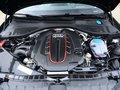 奥迪RS6 图片