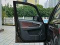 天语SX4 图片