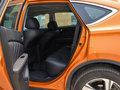 优6 SUV 图片