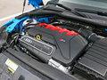 奥迪TT RS 图片