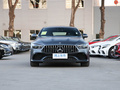 奔驰AMG GT 图片