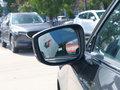 马自达CX-5 图片
