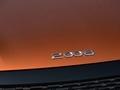 标致2008 图片