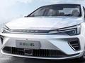 荣威i6新能源 图片