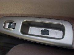 2008款1.6L手动标准型