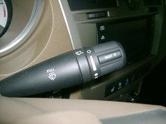 2008款 2.4 自动 豪华型