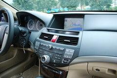 2008款 2.0L 手动