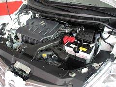 2008款 1.6L 自动 智能型