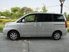 2009款 2.0 手動 標準型