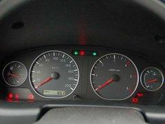 2007款3.2 手动豪华型 柴油 两驱