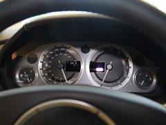 2007款 DB9 6.0L Volante