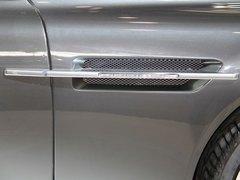 2009款6.0Touchtronic Coupe