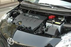 2008款 1.6L AT GL-i