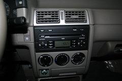 2007款1.6L 自动16V