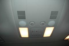 2009款2.8FSI CVT标准型