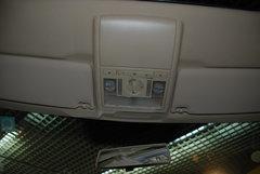 2007款 Cross  1.6L 自动 标准型