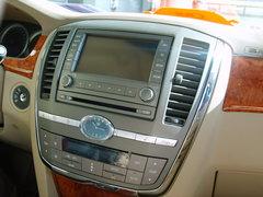 2008款 3.0 自动 旗舰版