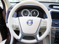 2010款 3.0T 自动 AWD舒适版 5座