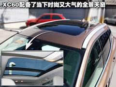 2010款3.0T 自动AWD舒适版 5座