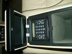 2006款 3.0 自动 皇家加长版