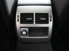 2008款 3.0 自动 V6优质豪华版