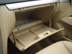 2008款2.0 自动精英型