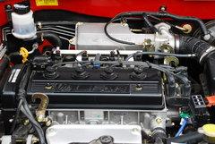 2009款 1.3L 手动 标准型