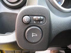 2008款 1.3L 自动 舒适版